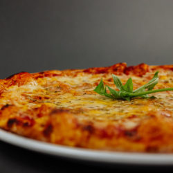 pizza_margherita_2
