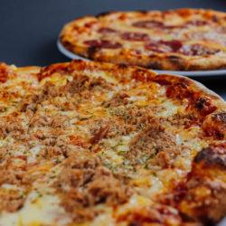 pizza_tonno